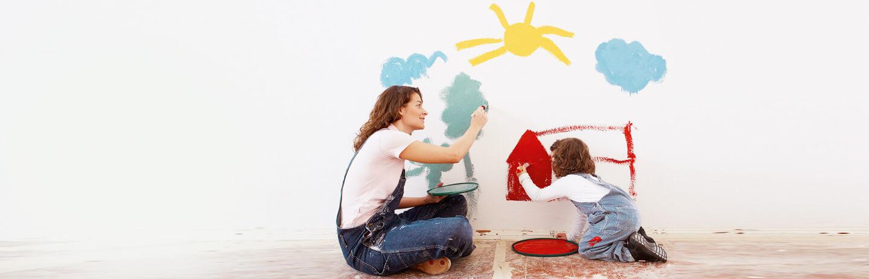 haus und wohnungs rechtsschutz rag rechtsschutzversicherung. Black Bedroom Furniture Sets. Home Design Ideas