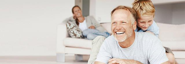 rechtsschutzversicherung f r hauseigent mer rag. Black Bedroom Furniture Sets. Home Design Ideas