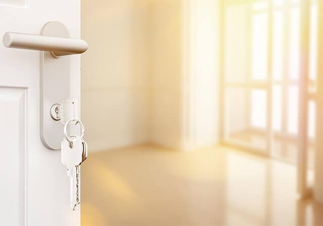 streit ber die mietkaution rag rechtsschutzversicherung. Black Bedroom Furniture Sets. Home Design Ideas