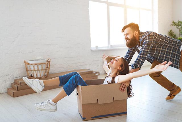 worauf sie bei einer wohnungsbesichtigung achten sollten rag rechtsschutzversicherung. Black Bedroom Furniture Sets. Home Design Ideas