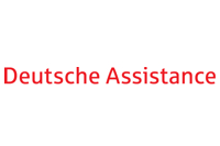Deutsche Assistance